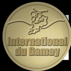 Le millésime 2015 récompensé au concours international du Gamay 2016