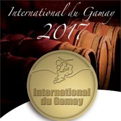 Le millésime 2016 récompensé au concours international du Gamay 2017