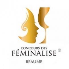 Le Beaujolais-Villages 2016 médaille d'Or au concours des Féminalise 2017
